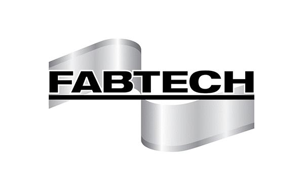 FABTECH - Chicago