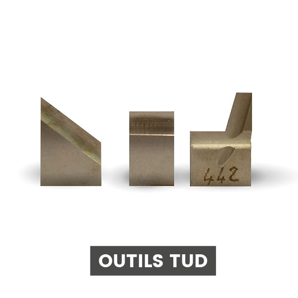 Outils - image 1
